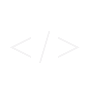webdesigner-développeur